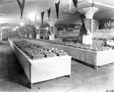 1925Potatoes