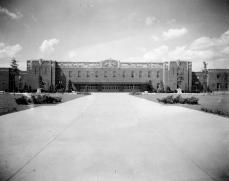 1931FarmShowComplex