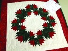 Chapter10Quilt2