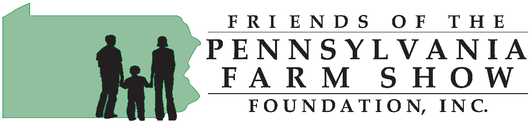 Friends Of The Pennsylvania Farm Show Foundation, Inc
